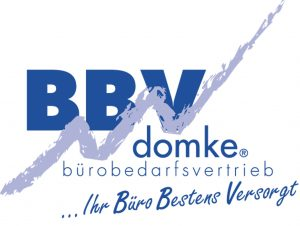 Logo BBV-Domke e.K.