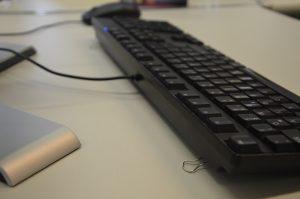 Tastatur1