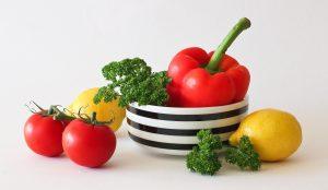 vegetables-760860_1280