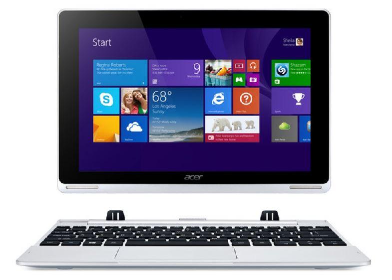 Der Trend der Digitalisierung - Tablet-PC