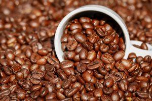 coffee-beans-3392159_960_720