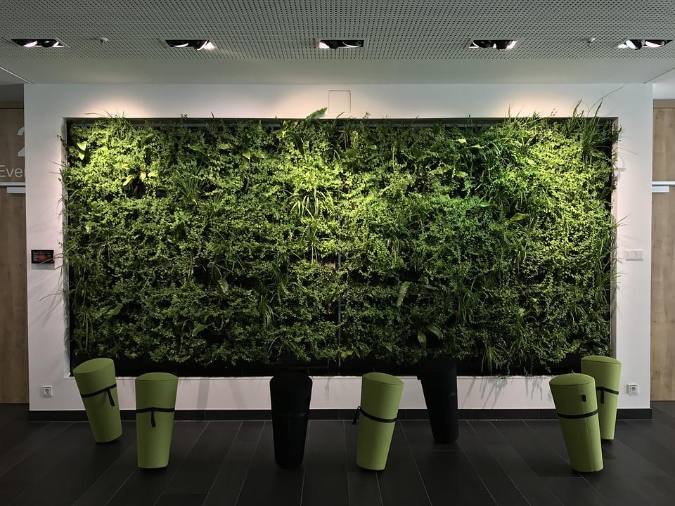 Bürotrends – wie das Büro der Zukunft aussehen könnte