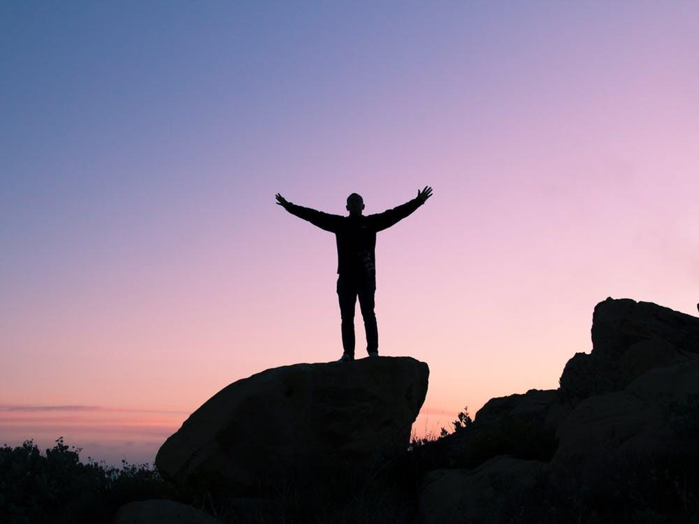 Work life Balance : Arbeit versus Freizeit?