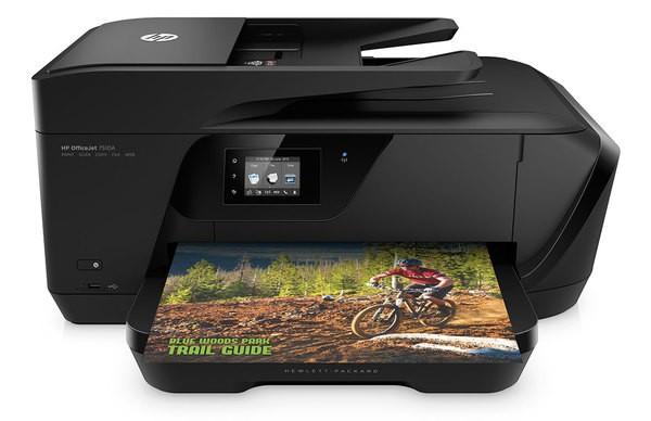 Den richtigen Drucker auswählen – mit unserer Checkliste !
