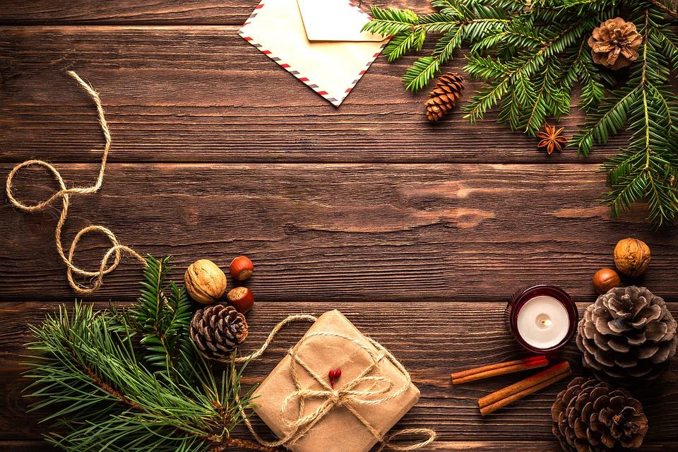 Besinnliche Vorweihnachtszeit? Tipps, zur weihnachtlichen Entschleunigung